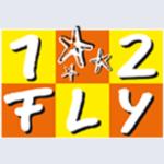 1 2 Fly Reisen