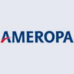 Ameropa Reisen