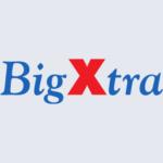 BigXtra Reisen