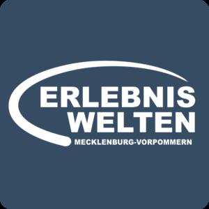 Erlebnis-Welten Mecklenburg-Vorpommern Rostock
