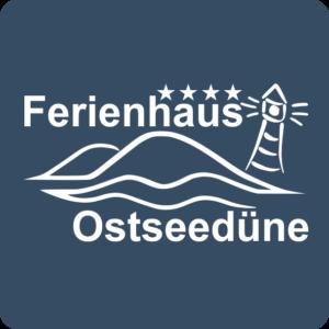 Ferienhaus Ostseedüne Glowe Rügen