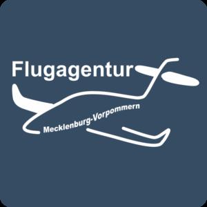 Flugagentur Mecklenburg-Vorpommern