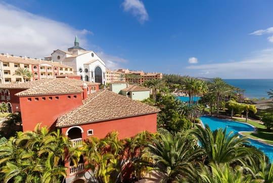 Lastminute Angebot R2 Rio Calma Fuerteventura