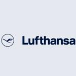 Lufthansa Flüge