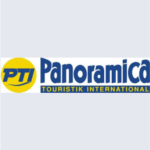 PTI Panoramica Reisen